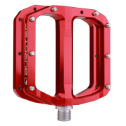 1402-MK4-Red-pedals