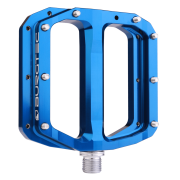 1403-MK4-blue-pedals