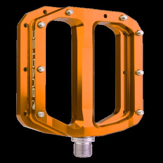 1406-MK4-Orange-pedals-540