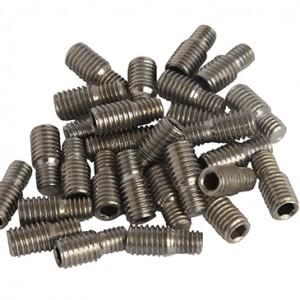 MK4 Ersatz-Pins