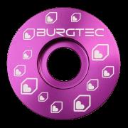 9304-Top-Cap-Burgtec-Purple