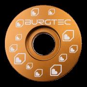 9305-Top-Cap-Burgtec-Bronze