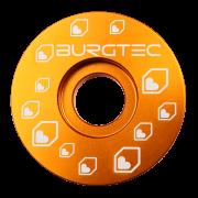 9306-Top-Cap-Burgtec-Orange