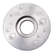 9307-Top-Cap-Burgtec-Silver