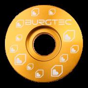 9308-Top-Cap-Burgtec-Gold