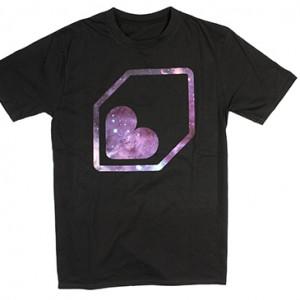 Nebula-T-shirt-web