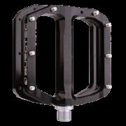 1401-MK4-Black-pedals-768×768