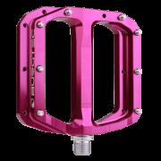 1404-MK4-Purple-pedals