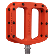1506-orange-Mk4-Composite