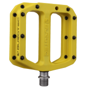 1508-Yellow-Mk4-Composite