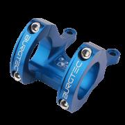 3143-DM-MK3-Blue-Stem-2