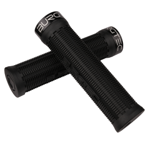 5531-Black-Greg-Minnaar-Grip