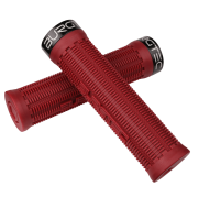 5532-Red-Greg-Minnaar-Grip