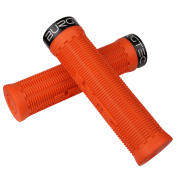 5537-Orange-Greg-Minnaar-Grip