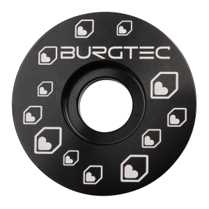 9301-Top-Cap-Burgtec-Black