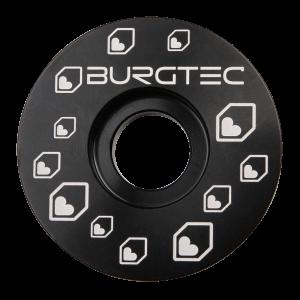 9301-Top-Cap-Burgtec-Black