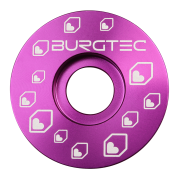 9304-Top-Cap-Burgtec-Purple