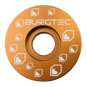 9305-Top-Cap-Burgtec-Bronze