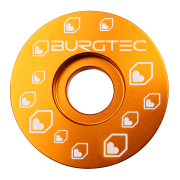 9306-Top-Cap-Burgtec-Orange