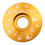 9308-Top-Cap-Burgtec-Gold
