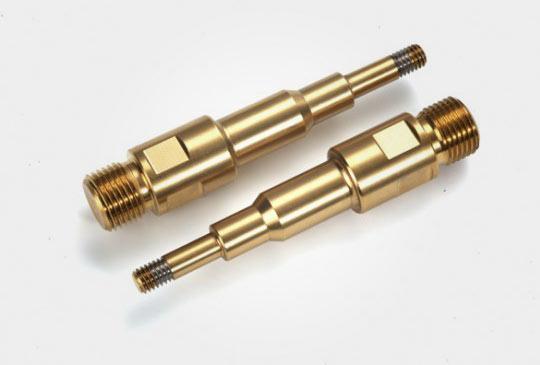 Burgtec-MK3-Pair-Steel-Axle
